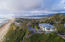 15 Ocean Crest, Gleneden Beach, OR 97388 - High old Bank