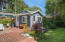 1904 NW 37th St, Lincoln City, OR 97367 - Cottage