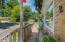 1904 NW 37th St, Lincoln City, OR 97367 - Covered Deck
