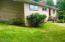 1643 SE Alder Way, Toledo, OR 97391 - Front view