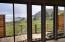 330 Village Ln, Yachats, OR 97498 - 330 VillaGE LANE VIEW FROM LIV RM