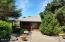 29 Sea Crest Way, Otter Rock, OR 97369 - Clubhouse