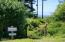 29 Sea Crest Way, Otter Rock, OR 97369 - Trail entrance