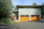 476 Lookout Ct, Gleneden Beach, OR 97388 - East Elevation