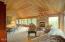 476 Lookout Ct, Gleneden Beach, OR 97388 - Great Room