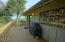 476 Lookout Ct, Gleneden Beach, OR 97388 - South Deck