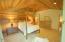476 Lookout Ct, Gleneden Beach, OR 97388 - Master Bedroom