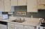 301 Otter Crest Dr, 410-411 1/2 Share, Otter Rock, OR 97369 - Kitchen
