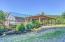 372 Fruitvale Rd, Newport, OR 97365 - House