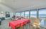 9920 SOUTH Coast Highway, South Beach, OR 97366 - Great Room & Dining Area