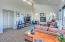 9920 SOUTH Coast Highway, South Beach, OR 97366 - Great Room