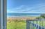 9920 SOUTH Coast Highway, South Beach, OR 97366 - View from Great Room