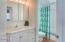 9920 SOUTH Coast Highway, South Beach, OR 97366 - Bathroom