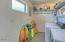 9920 SOUTH Coast Highway, South Beach, OR 97366 - Utility Room