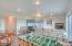 9920 SOUTH Coast Highway, South Beach, OR 97366 - Family Room
