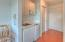 9920 SOUTH Coast Highway, South Beach, OR 97366 - Kitchenette