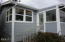 630 SE Jetty Ave, Lincoln City, OR 97367 - Side View