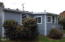 630 SE Jetty Ave, Lincoln City, OR 97367 - Enclosed Porch