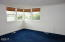 630 SE Jetty Ave, Lincoln City, OR 97367 - Living Room
