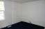 630 SE Jetty Ave, Lincoln City, OR 97367 - Bedroom 2
