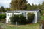 630 SE Jetty Ave, Lincoln City, OR 97367 - Front of House