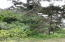 4722 BLK SW Coast Ave, Lincoln City, OR 97367 - 20170627_113946