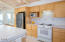 34120 Sea Swallow Dr, Pacific City, OR 97135 - Kitchen 4
