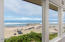 1335 NW Harbor Ave., Lincoln City, OR 97367 - Main Level Views