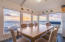 1335 NW Harbor Ave., Lincoln City, OR 97367 - Main Level Sunset Dining