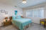 1335 NW Harbor Ave., Lincoln City, OR 97367 - Bedroom #3