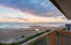 1335 NW Harbor Ave., Lincoln City, OR 97367 - Views from Deck