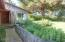 799 NW Estate Pl, Seal Rock, OR 97376 - Front Entry
