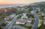44 NW Lincoln Shore Star Resort, Lincoln City, OR 97367 - Aerial