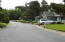 6355 SW Arbor Dr, Newport, OR 97366 - Street scene