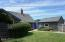6809 NW Logan Road, Lincoln City, OR 97367 - Exterior 2