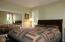 6355 SW Arbor Dr, Newport, OR 97366 - Bedroom 1