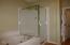 6355 SW Arbor Dr, Newport, OR 97366 - Bath 1