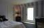 6355 SW Arbor Dr, Newport, OR 97366 - Bedroom 2