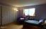 6355 SW Arbor Dr, Newport, OR 97366 - Bedroom 3