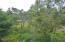 6355 SW Arbor Dr, Newport, OR 97366 - Bedroom 3 view
