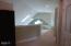 6355 SW Arbor Dr, Newport, OR 97366 - Upper balcony