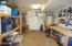6355 SW Arbor Dr, Newport, OR 97366 - Garage