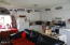 675 SE Keel Ave, Lincoln City, OR 97367 - Lots of Storage