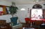 675 SE Keel Ave, Lincoln City, OR 97367 - Living Area