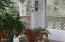 675 SE Keel Ave, Lincoln City, OR 97367 - Upstairs Unit