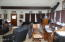 675 SE Keel Ave, Lincoln City, OR 97367 - Open and Spacious with Beam Ceiling