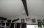 675 SE Keel Ave, Lincoln City, OR 97367 - Vaulted Beam Ceiling