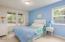 49805 Proposal Rock Loop, Neskowin, OR 97149 - Bedroom 2