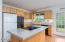 49805 Proposal Rock Loop, Neskowin, OR 97149 - Kitchen
