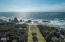 10298 NW US-101, Seal Rock, OR 97376 - Aerial looking to west
